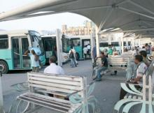 Al Ghanem bus accident victims identified