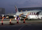 Hamad International Airport1