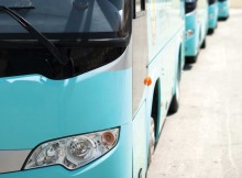 Karwa-Buses