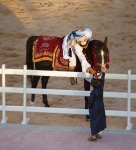 Qatar-National-Day-18-Dec2014-1