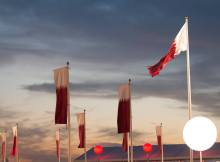 Qatar-National-Day-18-Dec2014-11