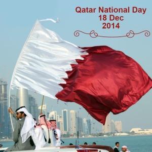 Qatar-National-Day-18-Dec2014