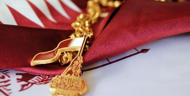Qatar National Day 2014