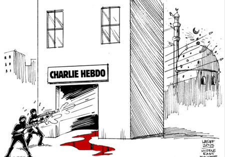 charlie-hebdo-attack-paris-france