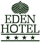Hotel Eden Lebanon-Eden hotel, 4 stars hotels Lebanon, Matn hotels, hotels in Jdeideh, hotels in Lebanon, cheap hotel Lebanon, Lebanon hotels, low price hotels in Lebanon, online booking hotel in Lebanon, best rate hotels in Lebanon