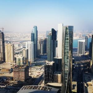 www.qatar-tourism.com
