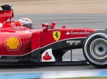 Qatar-Formula1