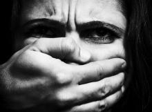 VIOLENCE-AGAINST-WOMEN-