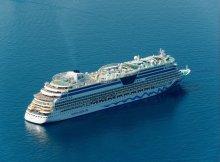 cruise-ship-qatar2022