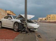 Bad-driving-qatar