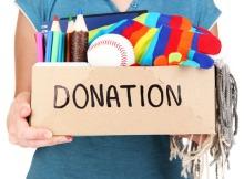 donation-qatar1