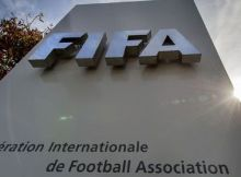FIFA Official Russia, Qatar Face Losing World Cups if Bribery Proven