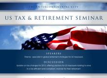 US-Investment-Seminar