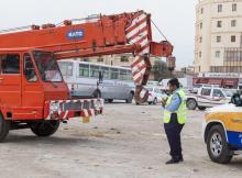 tow-truck-qatar