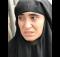 Yazidi slave women emerging from Baghouz recount rape, torture