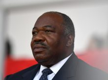 Gabon's Ali Bongo set for return after long illness abroad