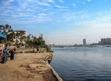 Egypt races to reduce impact of $5 billion Ethiopian dam