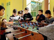 Post-Daesh, north Iraq's minority mosaic blown apart by trauma