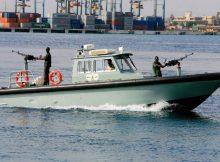 Sudan summons Egypt ambassador over Red Sea oil and gas exploration blocks