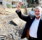 Hamas leader says rocket that hit Israeli house fired in error