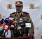 Libyan commander Khalifa Haftar orders troops to advance on Tripoli