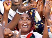 US says Sudan new regime can exit terror list if progress made